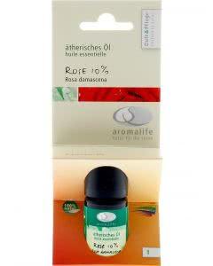 Aromalife Top Rose-1 - 5ml