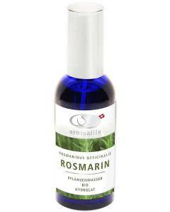 Aromalife Pflanzenwasser Rosmarin - 100ml
