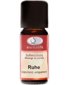 Aromalife ätherisches Öl Duftmischung Ruhe - 10ml