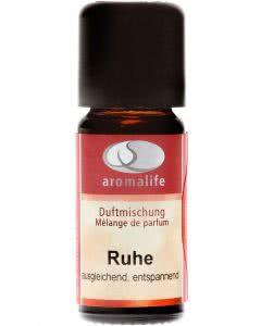Aromalife ätherisches Öl Duftmischung Ruhe - 20ml