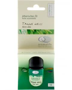 Aromalife Top Tanne-10 - 5ml