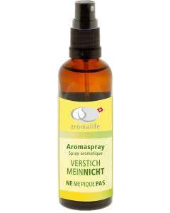 Aromalife VerstichMeinNicht Aromaspray - 75ml
