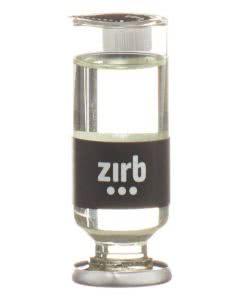 Aromalife Zirb Mini und Raumlüfter Öl  Nachfüllung - 36ml