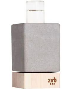 Aromalife Zirb Mini inkl. 1 Zirb Öl 36ml - 1 Stk.
