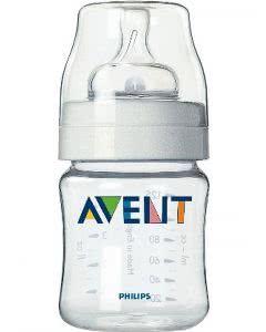 Avent Philips Klassik Flasche - 3 x 260ml