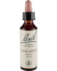 Bachblüten Original Crab Apple No10 - 20 ml