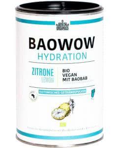 Berlin Organics Baowow Hydration Dose - 400g