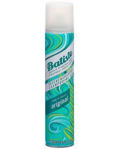 Batiste Dry Shampoo Original Trockenshampoo - 200ml
