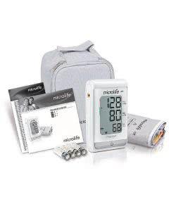 Microlife Blutdruckmesser A150 Oberawrm Afib