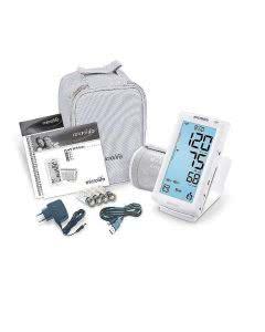 Microlife Blutdruckmesser A7 Touch Oberarm Bluetooth