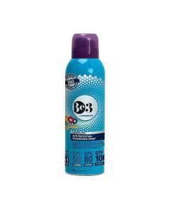 Be3 Sun Protection Spray Sensitive Skin - 175ml