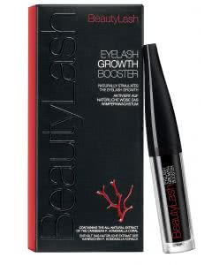 Beautylash Eyelash Growth Booster - volle Wimpern - 4ml
