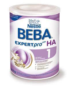 Beba Expert pro HA 1 - 800g