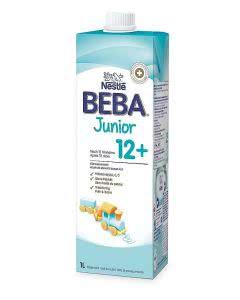 Beba Junior 12+ nach 12 Monaten - 1lt