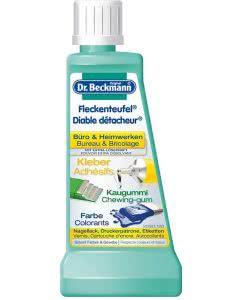 Dr. Beckmann Fleckenteufel Büro und Heimwerken - 50m