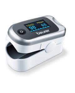 Beurer Fingerpulsoximeter PO 40 - 1 Stk.