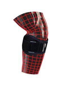 Bilasto Uno Tennis-Golfarm-Bandage S-XL - 1 Stk.