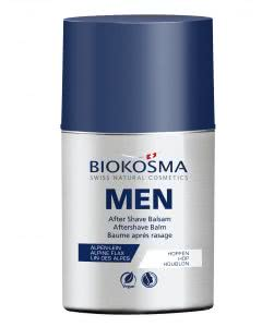 Biokosma - MEN - After Shave Balsam - 50ml