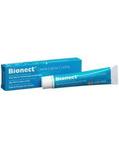 Bionect Hyaluronsäure Wund-Creme - 30g