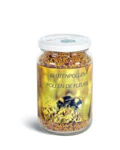 Biosana Blütenpollen Granulat - 250g