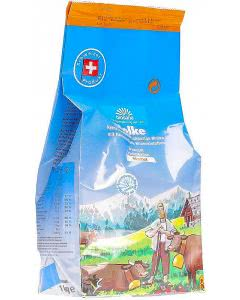 Biosana Molke Granulat Natur Nachfüllbeutel - 1kg