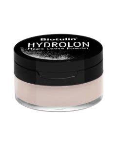 Biotulin Hydrolon Magic Loose Powder - 20g