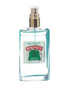 Borotalco Acqua di Borotalco Body Spray - 75 ml