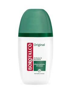 Borotalco Deo Vapo Original - 75 ml
