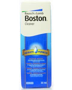 Boston Advance Reiniger 30ml