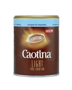 Caotina Original Ohne Zucker Light - 350g