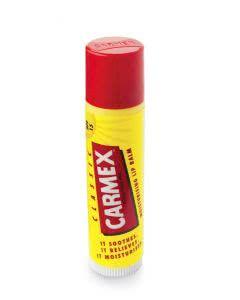 Carmex Lippenbalsam Stick - 4.25g