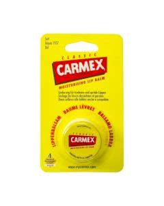 Carmex Lippenbalsam Topf - 7.5g