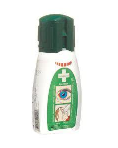 Cederroth Augendusche - 235 ml