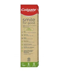 Colgate Smile for Good Protection Zahnpasta - 75ml
