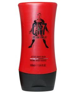 Cristiano Ronaldo CR7 - After Shave Balsam - 100ml