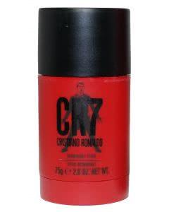 Cristiano Ronaldo CR7 - Deodorant Stick - 75ml