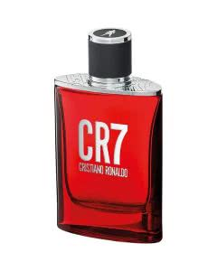 Cristiano Ronaldo CR7 - Eau de Toilette Spray - 30ml