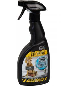 CSI Urine Hund - 500ml