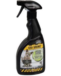 CSI Urine Katze - 500ml