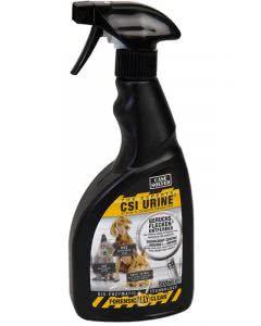 CSI Urine Multi-Pet - 500ml
