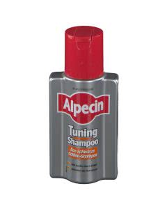 Alpecin Hair Energizer Tuning Shampoo - 200ml