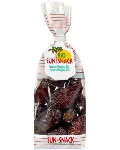Sun Snack Datteln Medjool Bio - 250g