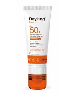 Daylong Sun to Go Creme & Stick SPF 50+ - 20ml