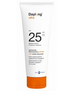Daylong 25 protect & care - Tube - 100ml