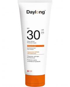 Daylong 30 protect & care - 200ml