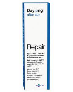 Daylong After Sun Repair - 100ml