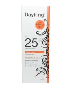 Daylong 25 ultra - Tube mit 200 ml