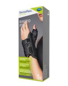DermaPlast Active Daumengelenkorthese Rhizo Pro