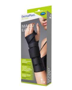DermaPlast Active Lange Handgelenkorthese Manu Easy