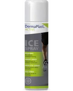 DermaPlast Active Ice Spray - 200ml